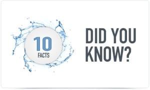 10 CBD Oil Facts
