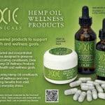 Dixie Botanicals Reviews