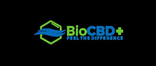 BioCBD Plus