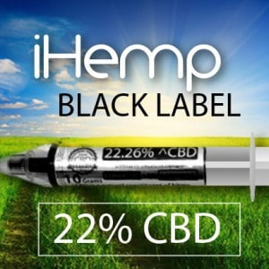 iHemp CBD Reviews
