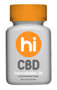 Hi CBD Reviews