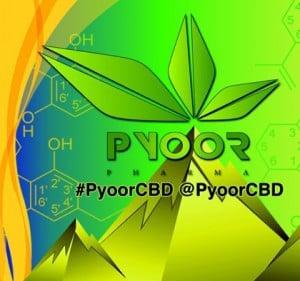 Pyoor CBD Review