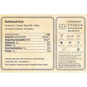 hemp-oil-capsules-cbd-3-300mg