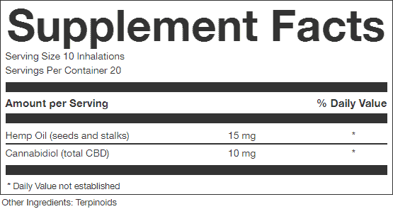 Supplement-Facts-1