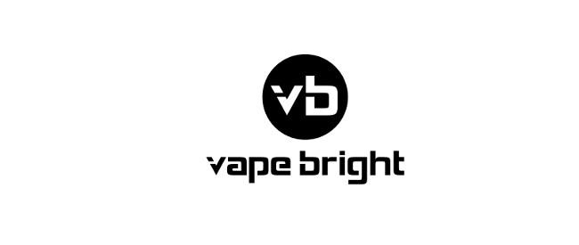 Vape Bright Brand