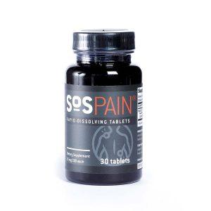 SoS Pain Review
