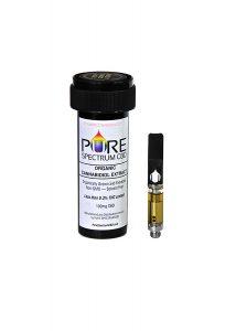 cartridge_pure spectrum