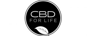 CBD for Life Review 1
