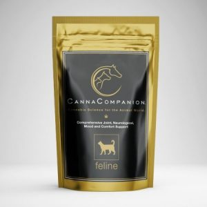 Canna Companion Review