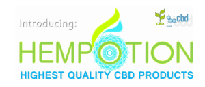 Hempotion Review