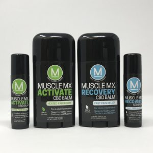 MuscleMx Review