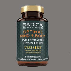 Sadica 2