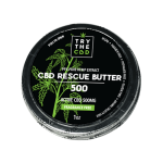 Try The CBD Review 5