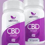 Medterra Review 3