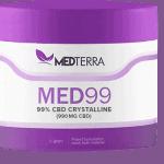 Medterra Review 5