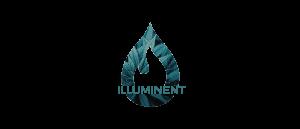 Illuminent CBD Review
