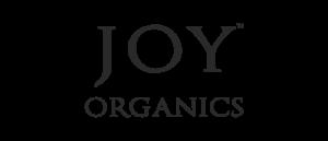Joy Organics Review