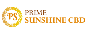 Prime Sunshine Review