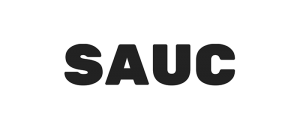 SAUC Review