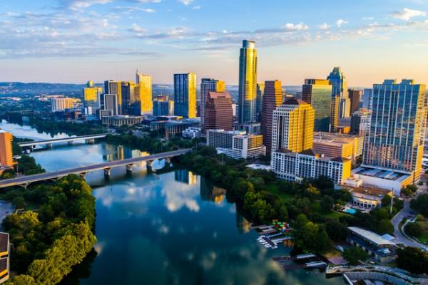 Is CBD Oil Legal in Texas? | CBD Oil in Texas