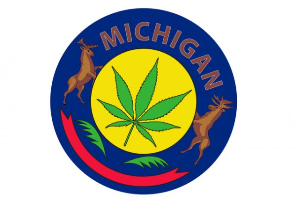Everything You Need to Know About CBD Oil in Michigan