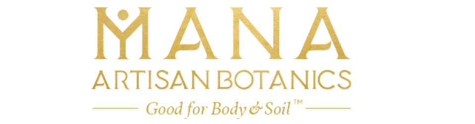 Mana Artisan Botanics Review