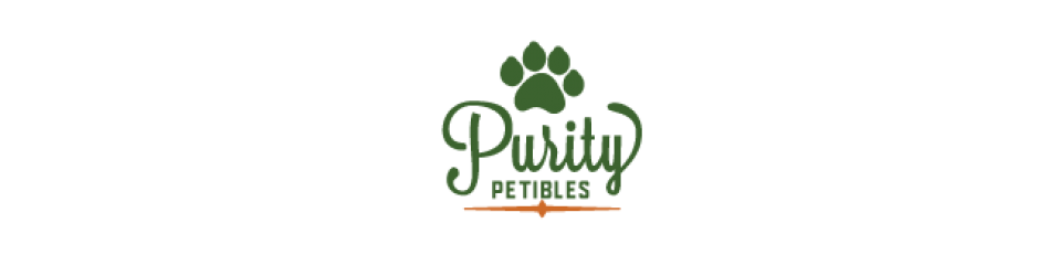 Purity Petibles Review
