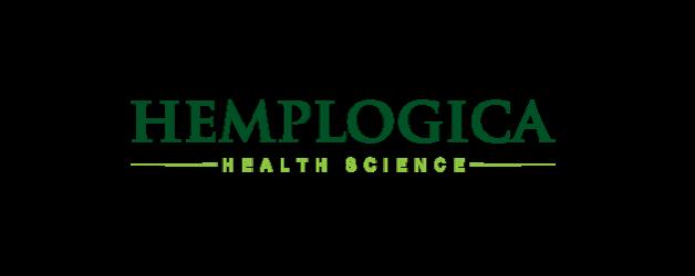 Hemplogica Review