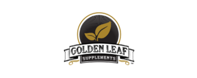 Golden Leaf CBD Review