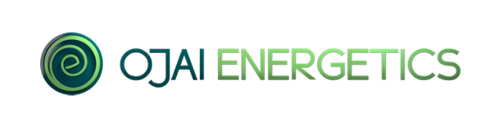 Ojai Energetics Review