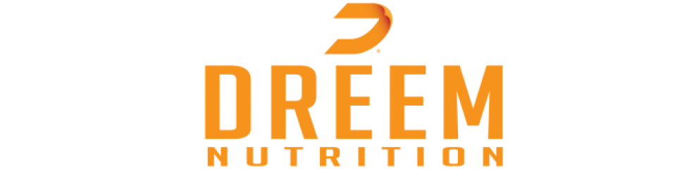 Dreem Nutritions Review