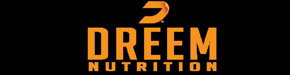Dreem Nutritions Review
