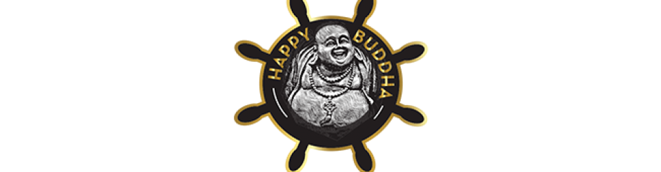Happy Buddha Review
