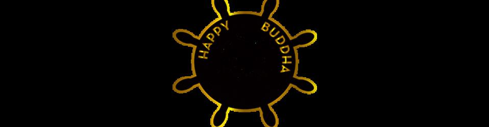 Happy Buddha Review