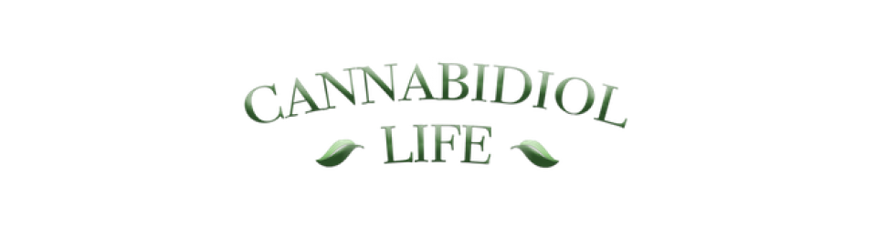 Cannabidiol Life Review