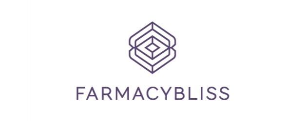 Farmacy Bliss Review