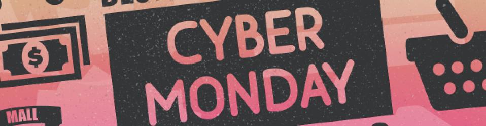 Best Cyber Monday Deals for CBD Oil 2018