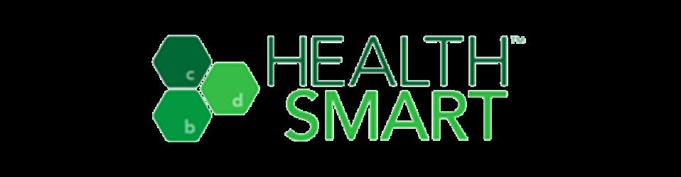 HealthSmart CBD Review