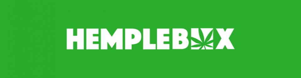 HempleBox Review