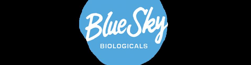 Blue Sky Biologicals Review