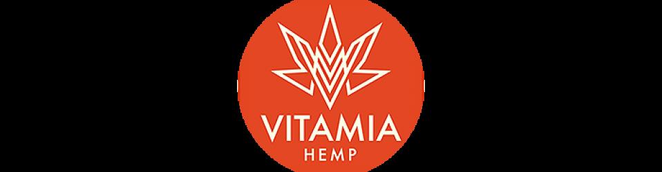 VitaMia Hemp Review