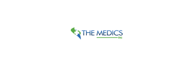 The Medics Review