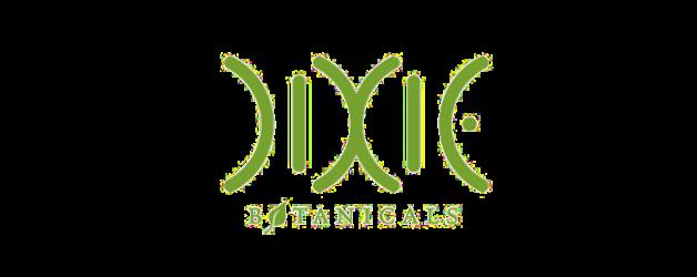 Dixie Botanicals Review