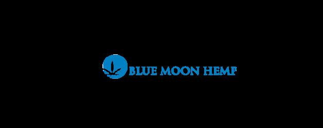 Blue Moon Hemp Review