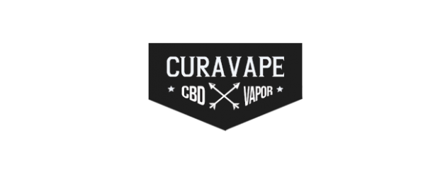 Curavape Review
