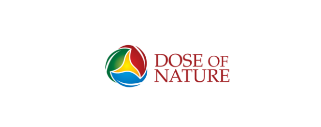 Dose of Nature Review