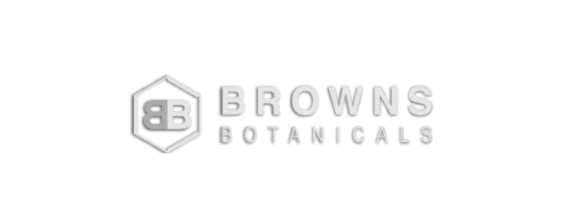 Browns Botanicals CBD Review