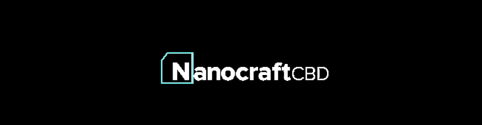 Nano Craft CBD Review