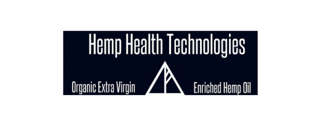 Hemp Health Technologies Review