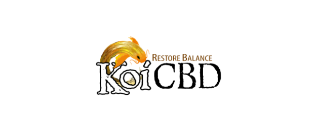Koi CBD Review